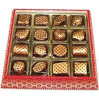 indian wedding gift box snaktime in order namkeen fruits chocolate gift