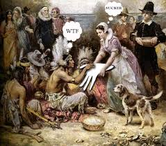 the thanksgiving picture ebaum s world