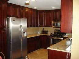 granite countertop kitchen tables with granite tops file cabinet