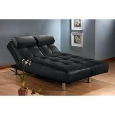 Big Lots Sofas by Futon Mattress At Big Lots Futon Chair Big Lots Futon Bunk Beds At