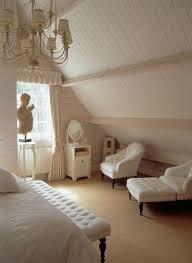 chambre des m騁iers du cher comely chambre avec jonc de mer id es murales est comme ordinaire