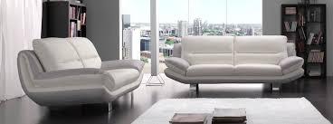 canapé cuir contemporain design canapé moderne cuir intérieur déco