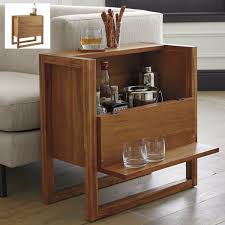 Accent Living Room Tables Coffee Table Lowes Accent Table Living Room Table Sets Round