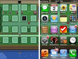 how to design a killer iphone and ipad wallpapers theotaku com