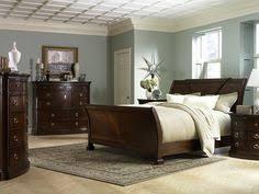 spa bedroom decorating ideas master bedroom decorating ideas furniture furniture