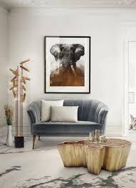 House Design Online Job 444 Best Modern Interiors Images On Pinterest Modern Interiors