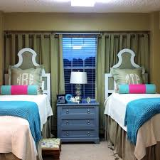 Best 10 Preppy Bedding Ideas by 566 Best Dorm Rooms Images On Pinterest Dreams Home Decor And