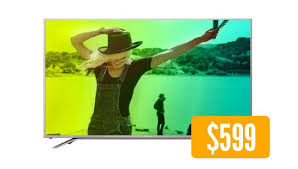 amazon black friday 55 inch tv twitter 60 inch premium brand 4k ultra hd smart tv amazon black friday