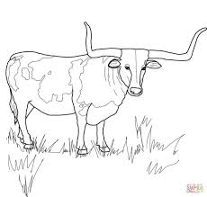coloring page texas coloring page book texas coloring page