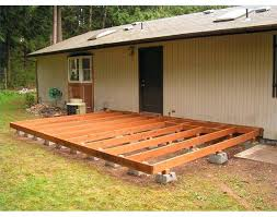 how to build a deck nz building a covered deck nz aexmachina info
