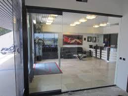 glass door for sale office furniture glass office doors design office glass door