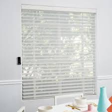 Vertical Blinds With Sheers Classic U0026 Elegant Custom Sheer Shadings Only Smith U0026 Noble