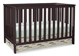 Convertible Cribs Cheap by Storkcraft Rosland 3 In 1 Convertible Crib Walmart Canada