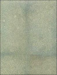 326 best wallpaper images on pinterest pattern wallpaper