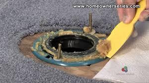 toilet leaking into basement basements ideas