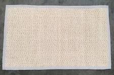 Pottery Barn Chenille Rug Pottery Barn And Rug Ebay