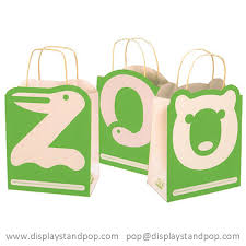 purse gift bags purse shaped gift bags wholesale gift bag suppliers alibaba