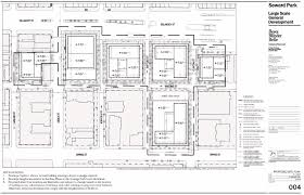 Tenement Floor Plan by Community Board Approves Spura Redevelopment Plan What U0027s Next