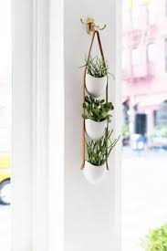 metal circle hanging planter urban outfitters home u0026 gifts
