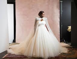 serena williams wedding dress designer and photos