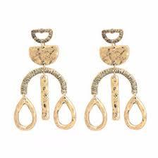 types of earrings for women type earrings nz buy new type earrings online from