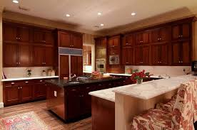 L Shaped Country Kitchen Designs by Dream Kitchen Designs Trends For 2017 Dream Kitchen Designs And L