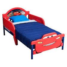 toddler beds target
