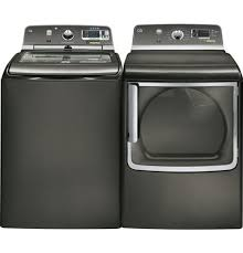 best washer and dryer deals for black friday best 25 black washer dryer ideas only on pinterest dryers