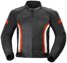 leather racing jacket buse kids clothing büse manhattan leather jacket jackets buse