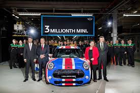 europe car leasing companies brexit and the uk car industry british car bosses back u0027remain