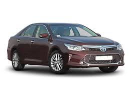 toyota website india toyota camry price in india specs review pics mileage cartrade