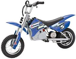 kids motocross bikes sale cheap kids dirt bikes for sale which is the best one parentadvice