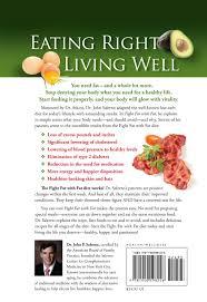 fight fat with fat john salerno md 9781940598246 amazon com books