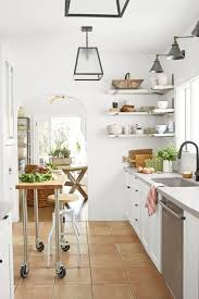 mini kitchen cabinets for sale 70 best kitchen island ideas stylish designs for kitchen