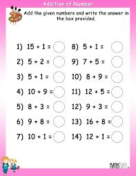 Compare Numbers Worksheet Grade 2 Math Worksheets Page 2