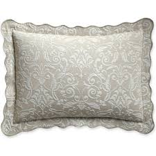 pillow shams decorative pillows shams for bed bath jcpenney