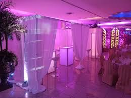 plasma screens lounge decor pure sounds entertainment