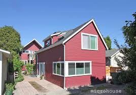 backyard cottage designs backyard cottage blog projects