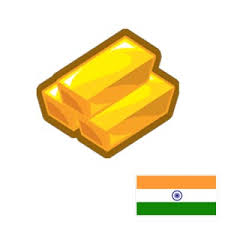today gold rate in chennai 07 dec 2017 gold price today in chennai