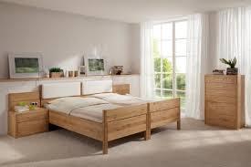 m bel schlafzimmer diga möbel schlafzimmer betten und kleiderschränke surava