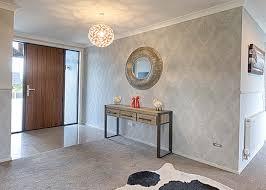 Home Design Store Nz Welcome To Waitaki Interiors Interior Design Services
