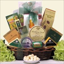 gourmet cheese baskets 93 best sharp cheddar cheese images on cheddar cheese