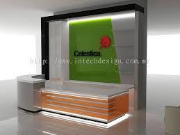 lexus malaysia johor bahru johor bahru jb celestica projects from intech design u0026 office