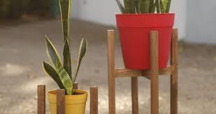modern plant pots plant house plant pots containers in house plant containers