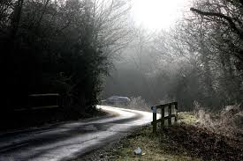 epping forest u0027s haunted history east london and west essex