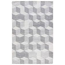 romero indoor outdoor rug sand outdoor rugs rugs decor z
