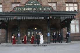 pittsburgh wedding bands grand concourse wedding station square pittsburgh wedding elite