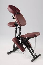 Dolphin Massage Chair Massage Therapy Works Masssage Therapy Works