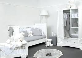 ambiance chambre bébé garçon deco chambre garcon bebe photo ambiance de daccoration de chambre de