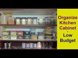 how to organize indian kitchen cabinets to organize an indian kitchen organization use d mart